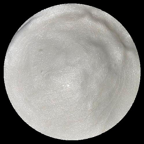 PLATA .925