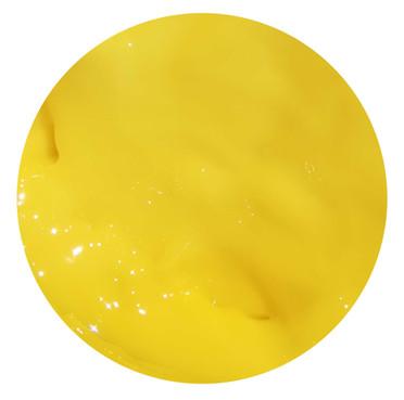 Amarillo con Exposión Al Sol
