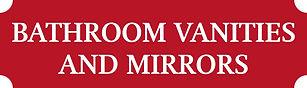 vanities_and_mirrors.jpg