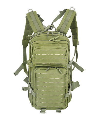 SHS-452 The Recon Pack