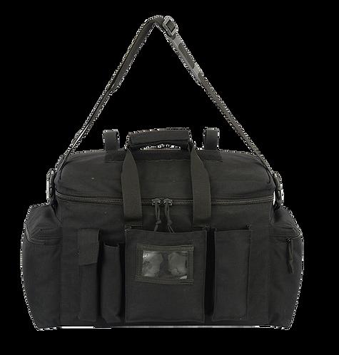 SHE-594 DUTY BAG