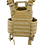 Thumbnail: SHS-083 PROTECTOR PLATE CARRIER
