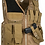 Thumbnail: SHS-073 CROSS DRAW TACTICAL VEST