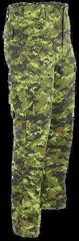SHS-3337 GEN2 TAC PANT
