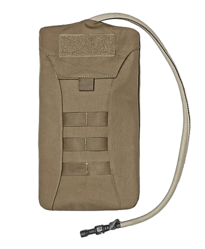 SHE-541 Elite Ops Hydration Carrier