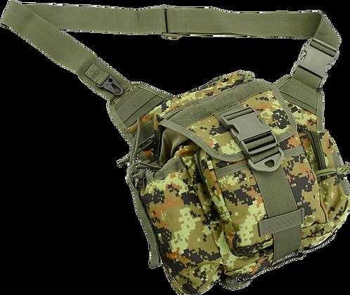 SHS-1239 CROSS POUCH (Side Bag)