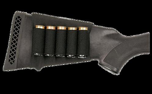 SHE-1033 Butt stock Shot Gun Shell holder (OPEN)