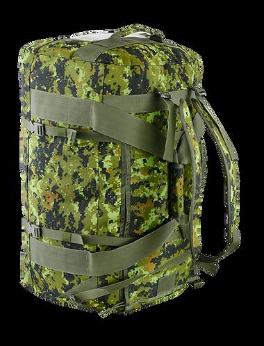 SHS-512 PATROL BAG