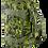 Thumbnail: SHS-512 PATROL BAG