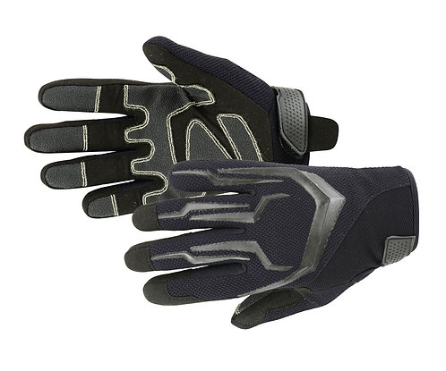 SHS-2205 KEVLAR GLOVES