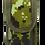 Thumbnail: SHE-1039 Multi Tool Pouch
