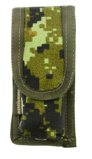 SHE-1039 Multi Tool Pouch