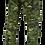 Thumbnail: SHE-3011 Operator pant