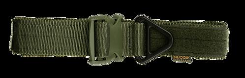 SHE - 2101 K9 ID Service Collar