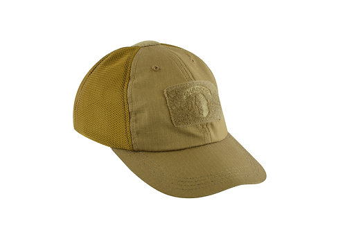 "SHE-1945 ""MTH"" MESH TACTICAL HAT"