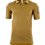 Thumbnail: SHE-1771 OPERATOR POLO SHIRT