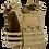 Thumbnail: SHS-124 SPARTAN PLATE CARRIER
