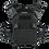 "Thumbnail: SHE- 154 ""FPC"" Falcon Plate Carrier ""LaserCut"""