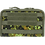 Thumbnail: SHE-1044 COMMANDER PANEL / MAP POUCH