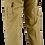 Thumbnail: SHS-3337 GEN2 TAC PANT