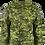 Thumbnail: SHS-3186 SHS3 TAC SHIRT