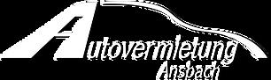 autovermietung ansbach auto mieten ansbach