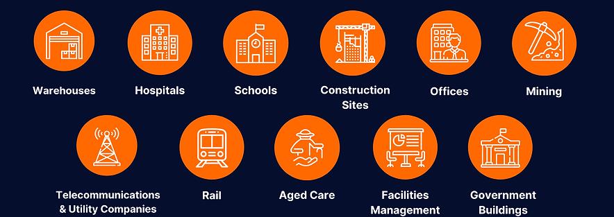 Construction Sites.png