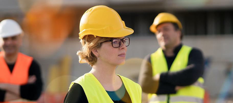 Visitor-Management-Service-Construction.
