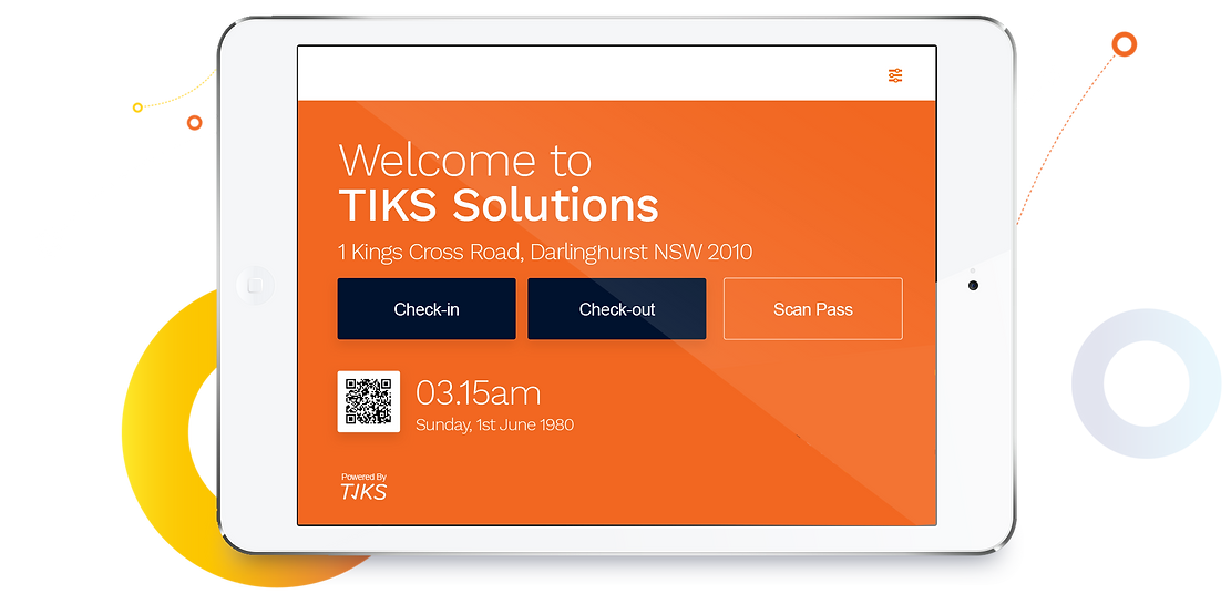 Tiks-Visitor-Management-Solution.png