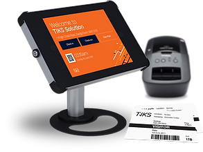 TIKS-All-in-one-Desktop-Tablet.png
