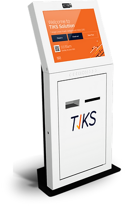 TIKS-All-in-one kiosk.png