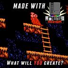 NESmaker-1080x1080-v10 (1).png