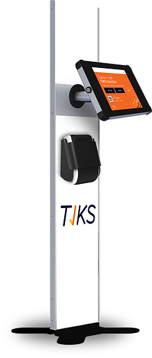 TIKS-All-in-one-Tablet-Stand.png