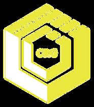 Crisis Resolution Group (CRG) Final Logo