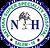 nathan-super-speciality-hospital-salem-l