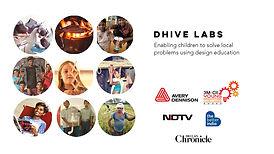dhive_compilation_website.jpg