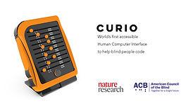 curio_compilation_website.jpg
