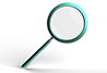 magnifier.137.png