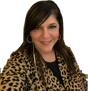 Terri Kern, Clinical Counselor