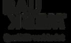 BauWerk_Logo.png