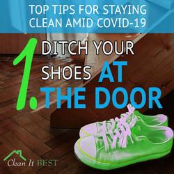 CIB Top Tips Shoes 8-18-20