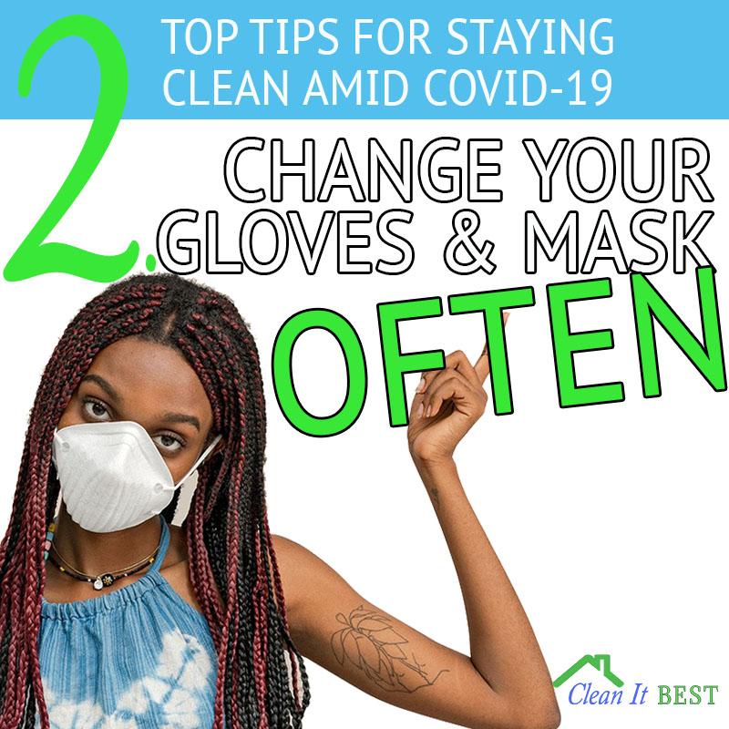 CIB Top Tips 2