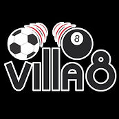 97 - Villa 8 - Snookball.jpg