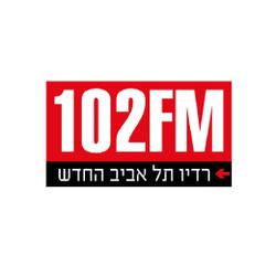 מיתוג רדיו תל אביב