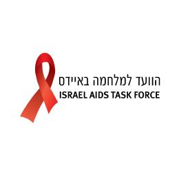 מיתוג הוועד למלחמה באיידס