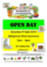 OpenDay2019Poster.jpg