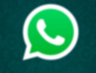 banner-logo-whatsapp.png