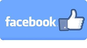 Facebook toldo tele massas