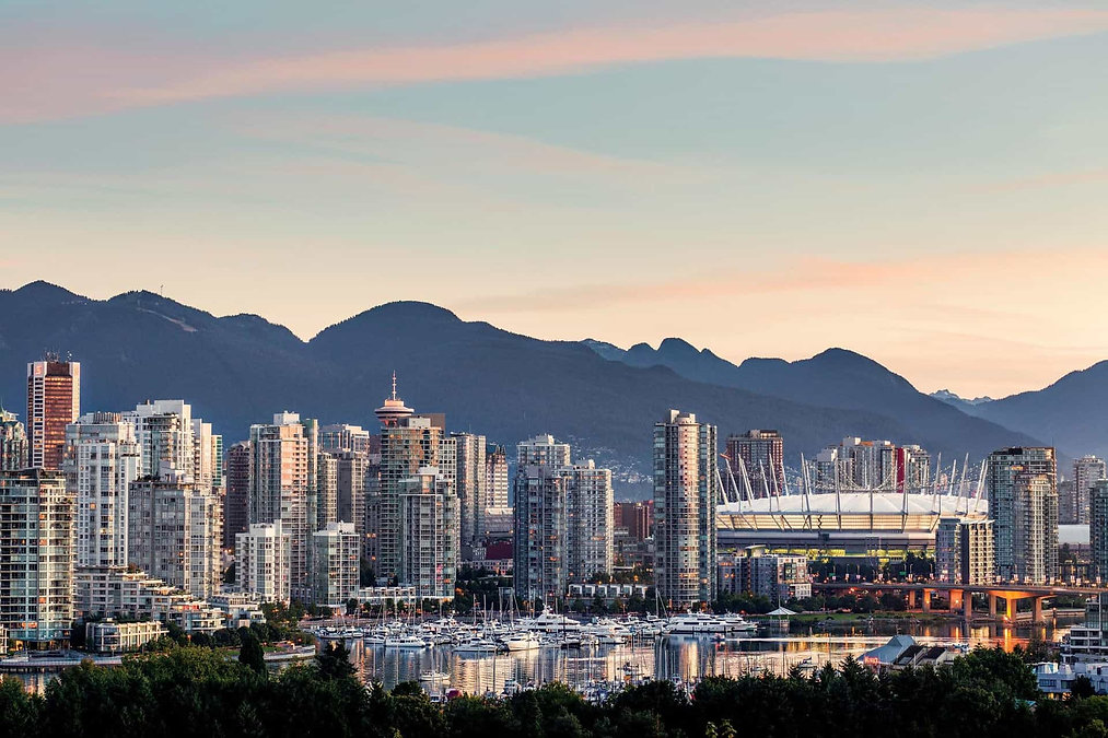 Vancouver-evening.jpg