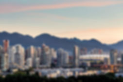 Vancouver-evening.jpg